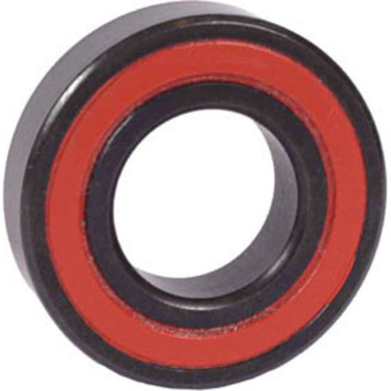 ABI Abec-5 Angular Contact Bearing 71805 25X37X7