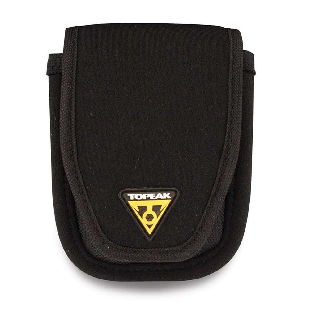 Topeak Cell Phone Pack Cell Phone Bag Small Cell Pack