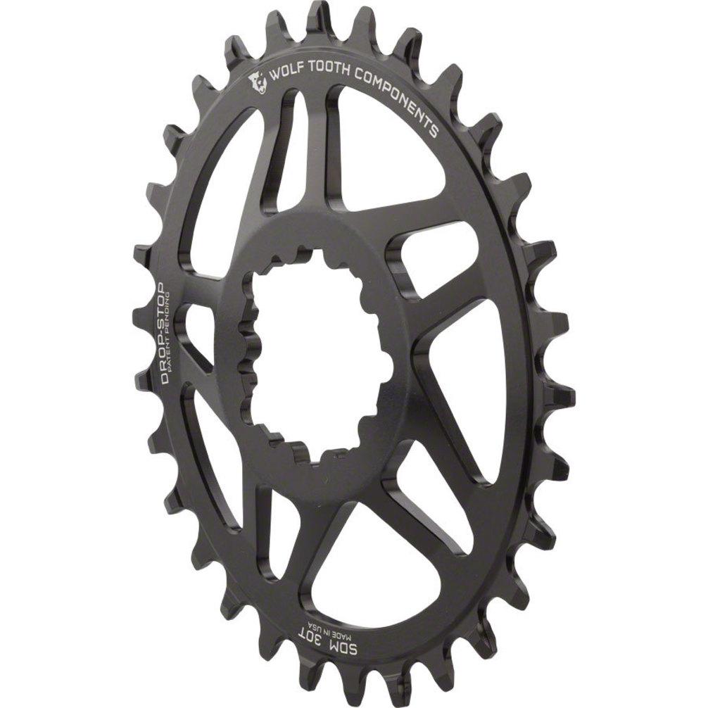 Birne für  Fahrrad Scheinwerfer  6 V 2,4 W E10   Kugelform  10 Stück  99097