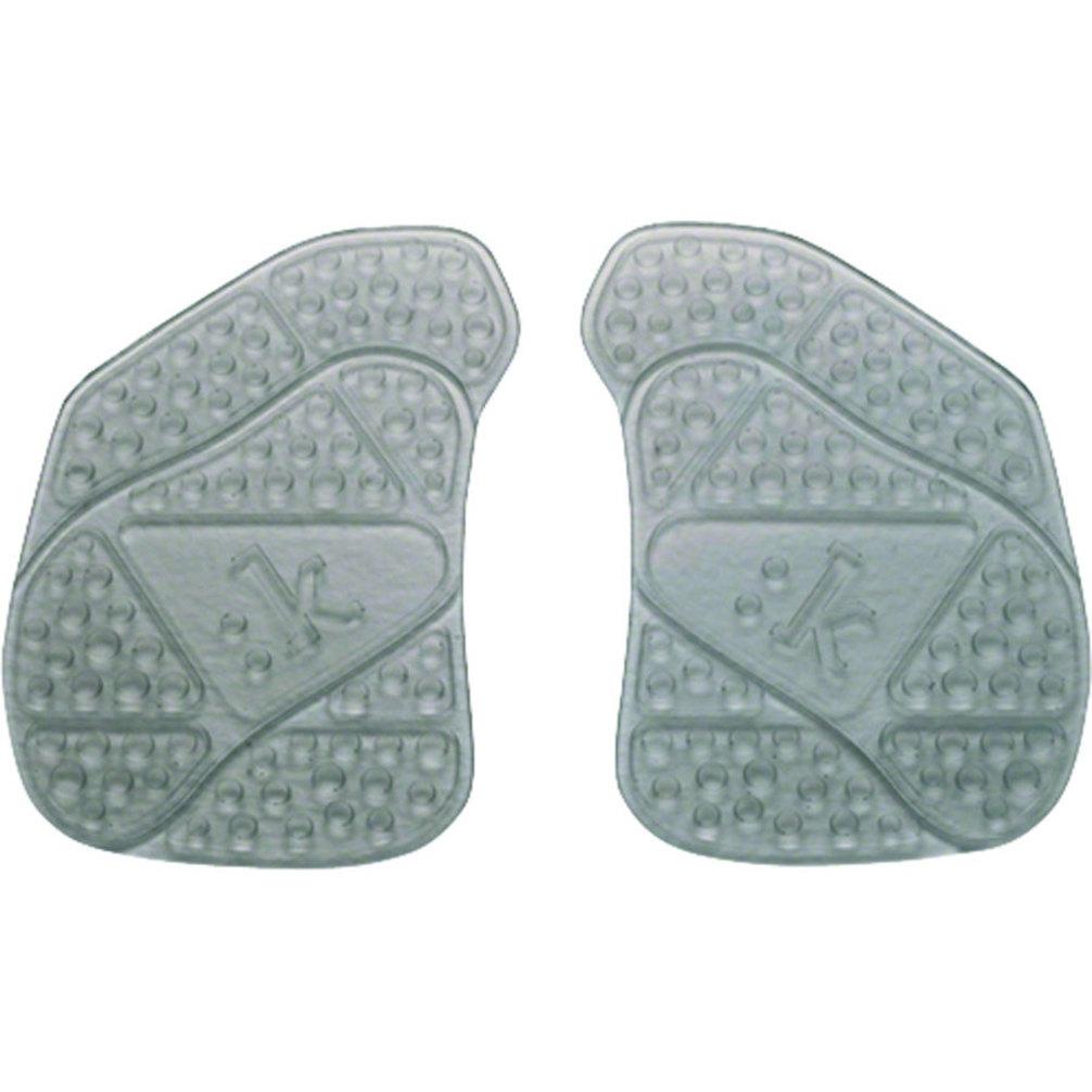 NEW Fizik TechNogel Pads for Profile F19//F22 armrest