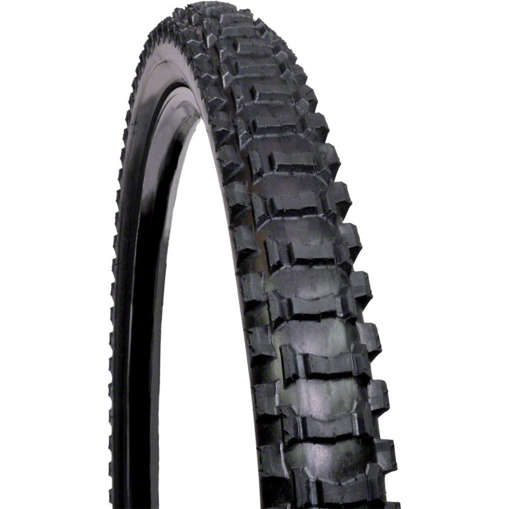 "Black 26 x 2.1/"" Wire Bead WTB VelociRaptor Comp Front Tire"