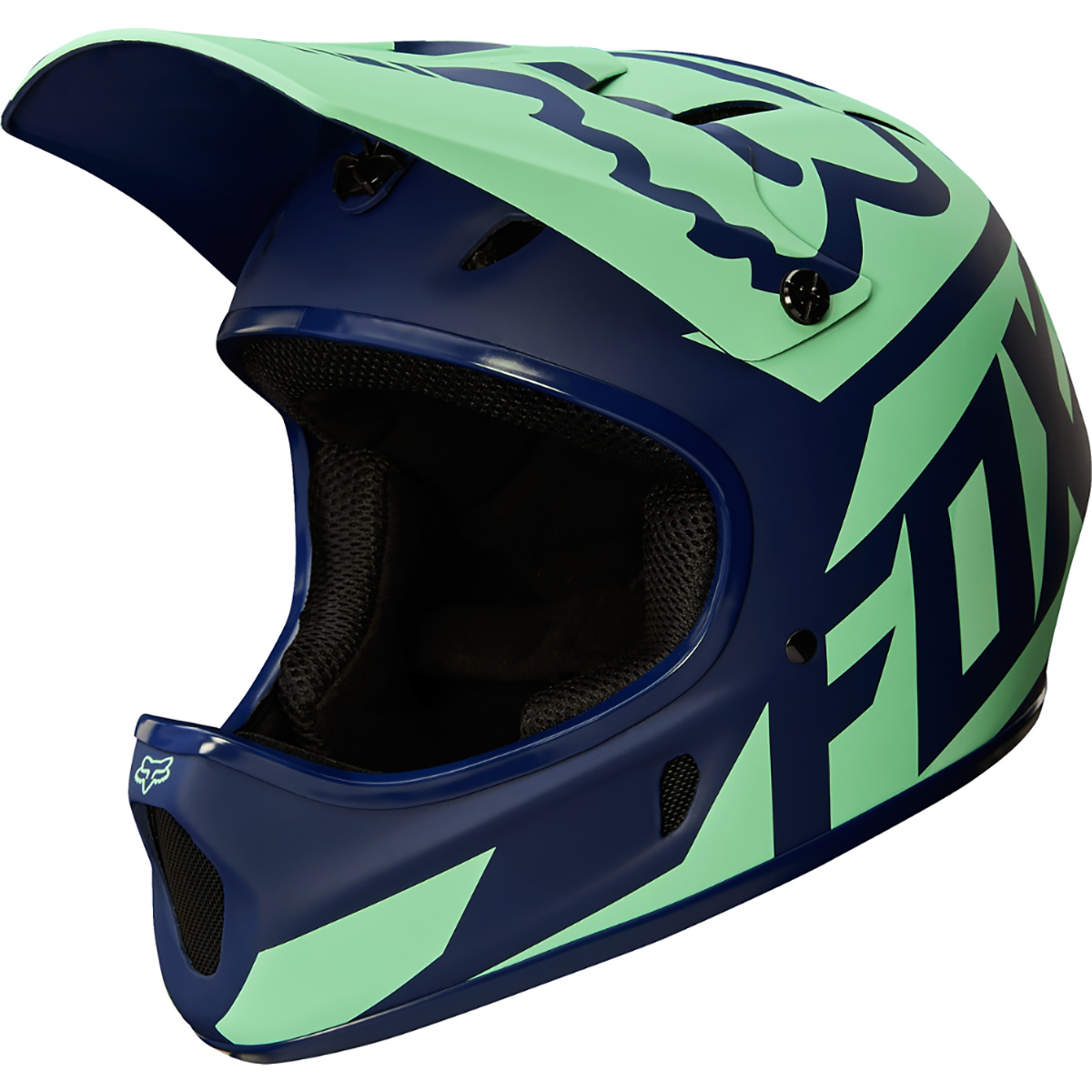 the sale of shoes best sneakers new collection Fox Rampage Helmet 2018