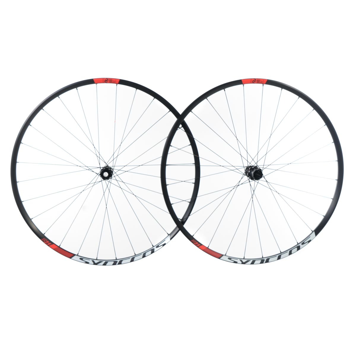 Details about Syncros XR 2 5 29er DT Swiss Tubeless Ready Boost Disc  Mountain Wheelset