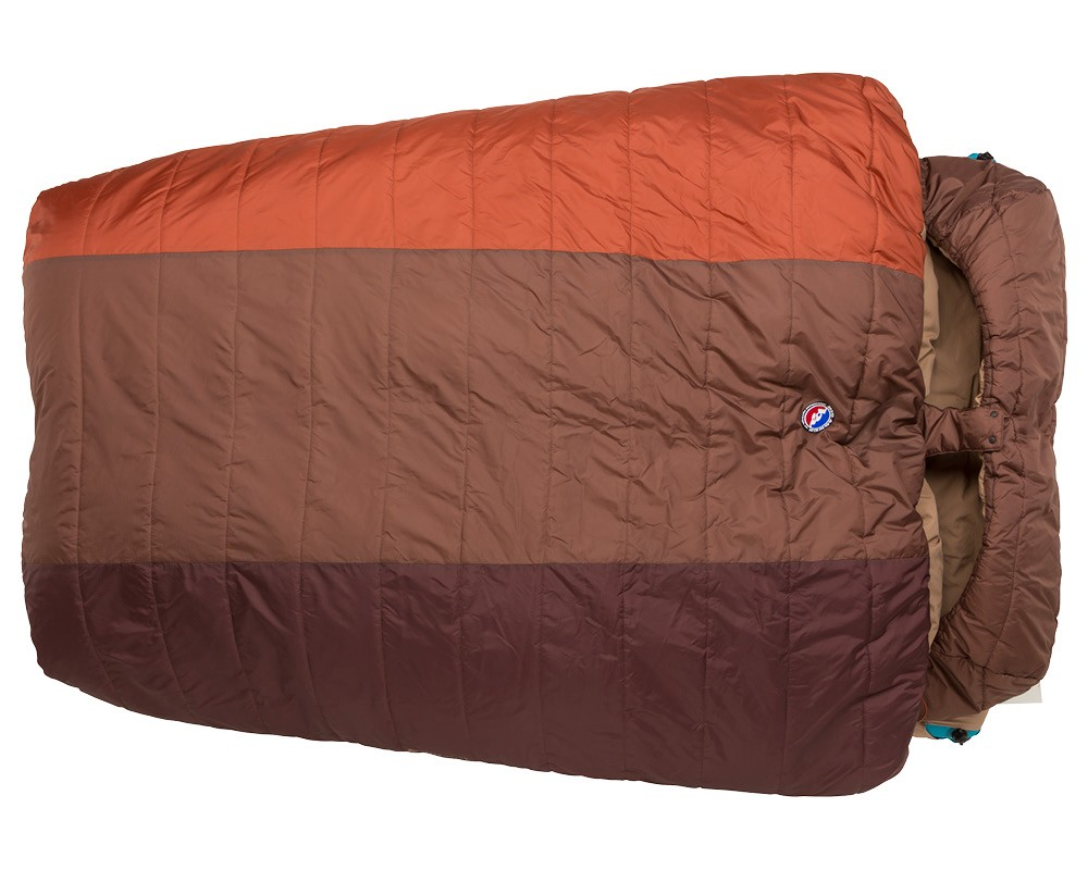 Western Mountaineering Sleeping Bags Sale